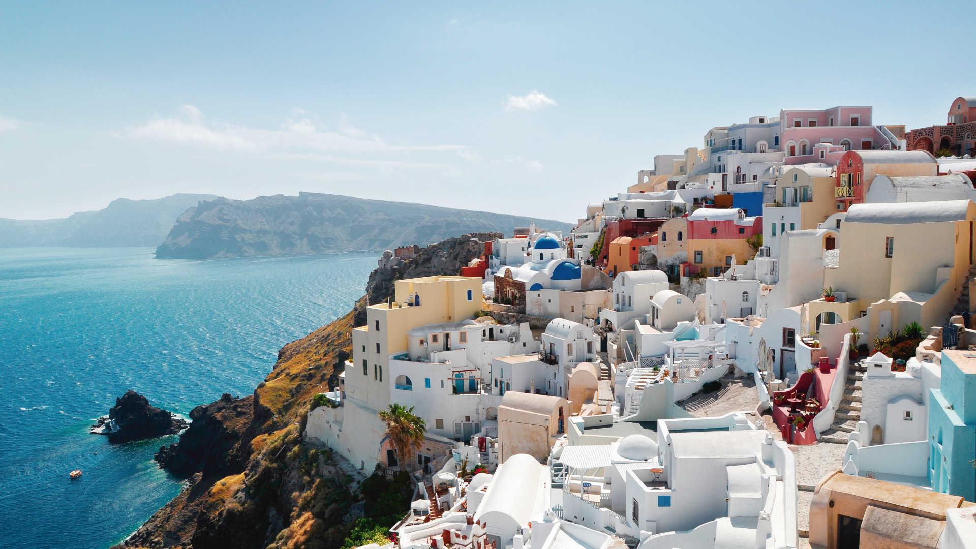 יוון-קנאביס-רפואי.jpg