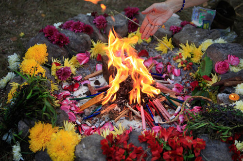 Shamanic-wedding-ceremony-in-Guatemala17.jpg