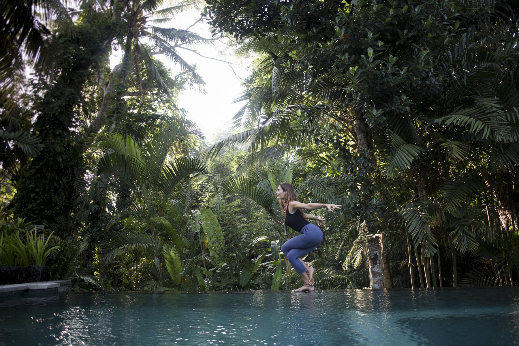 Lauren Photoshoot Bali_54_Web.jpg