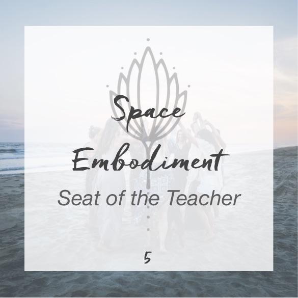 Chapters_Mentorship Space.jpg