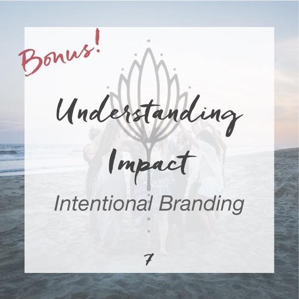 Chapters_Mentorship Impact.jpg