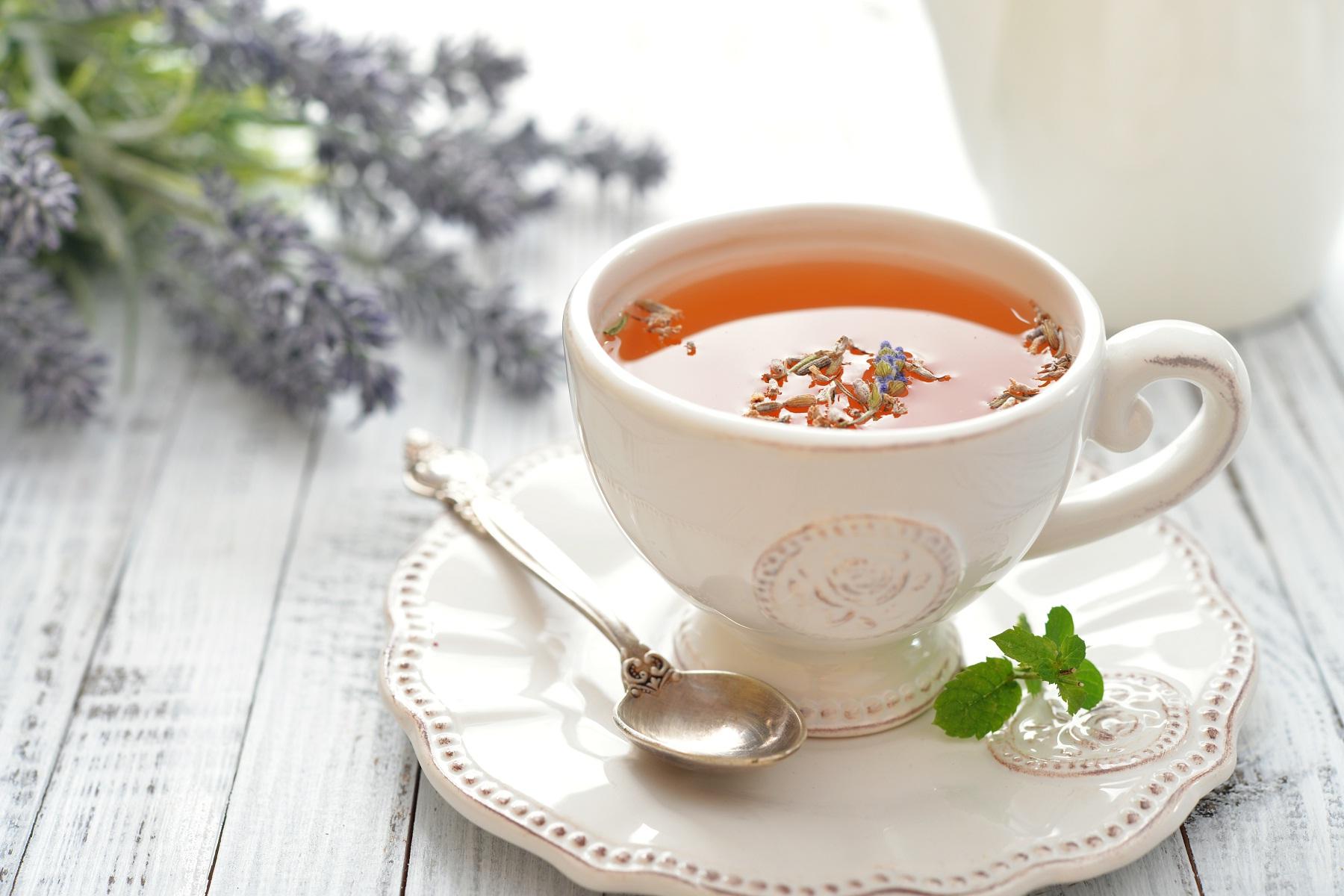 Good-morning-hot-tea-beautiful-day.jpg