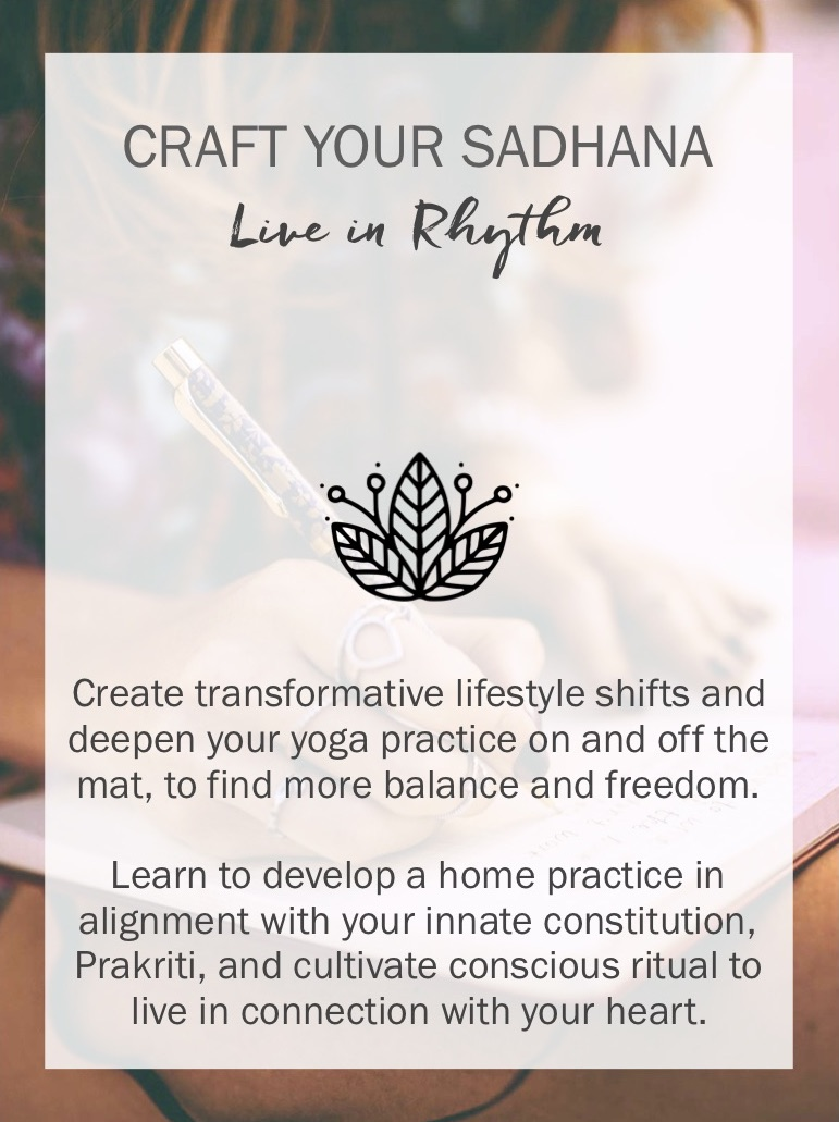 Craft Your Sadhana_Cover Page.jpg