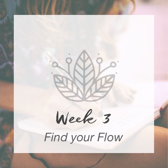 Craft Your Sadhana_Week 3.jpg