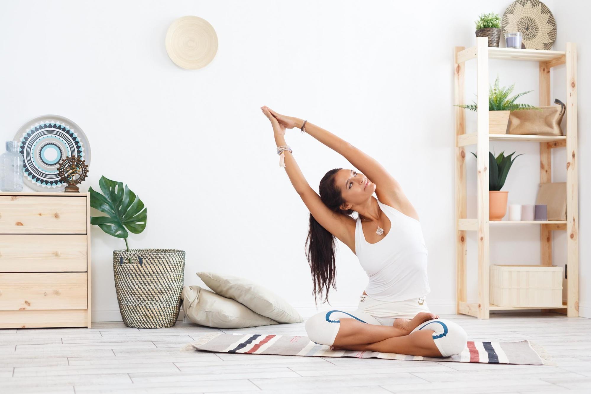 yoga home.jpg