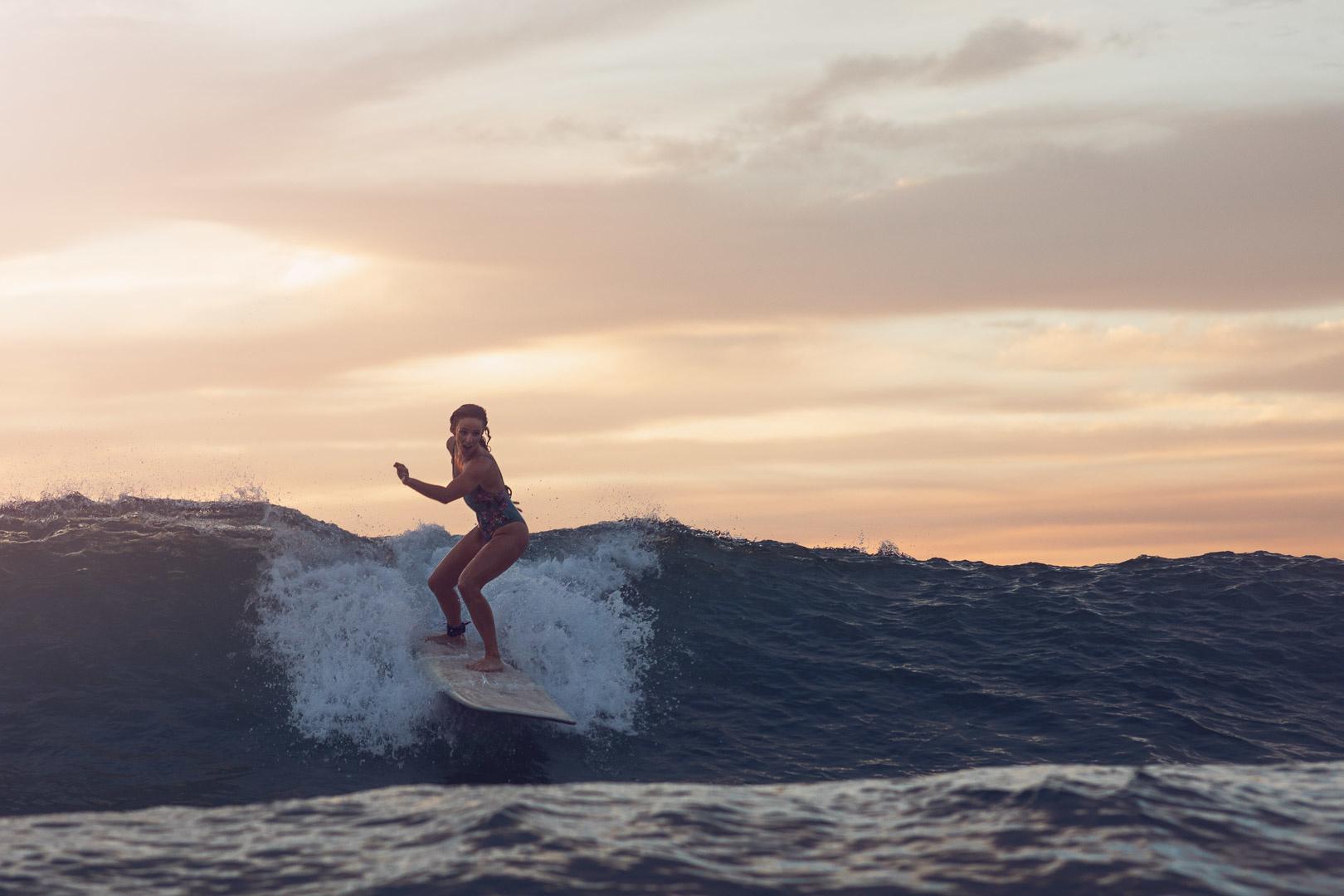 Sunrise-Surf-surfgirl.jpg