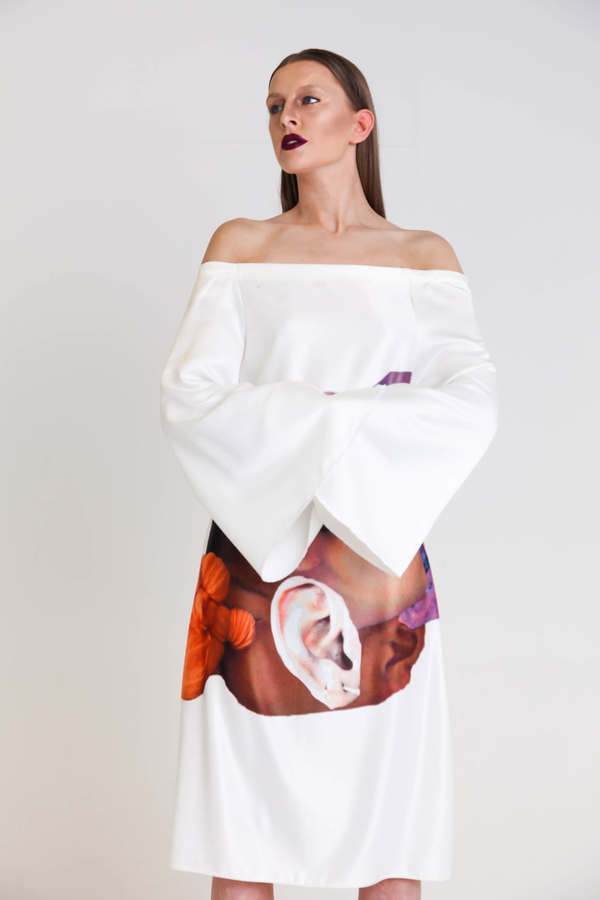 Canvas Dress.jpg