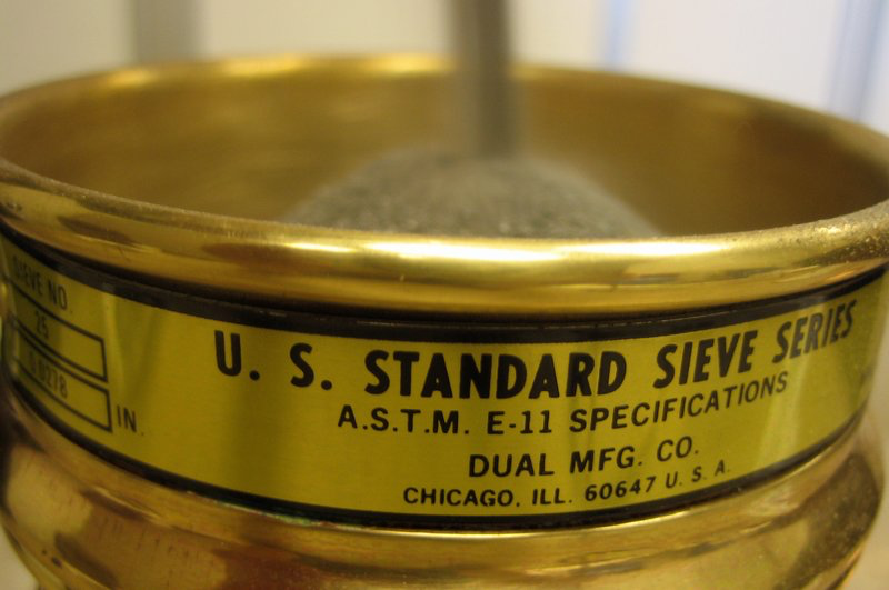 - -AWS Certified Welders-AWS Certified Welding Procedures-AWS Certified Welding Inspector on Staff-ASME Certified Manufacture and Repair-NDT capabilities:  Magnetic Particle Inspection  Liquid Penetrant Inspection  Ultrasonic Inspection
