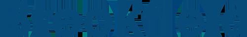 Brookfield_Asset_Management_logo 2.png