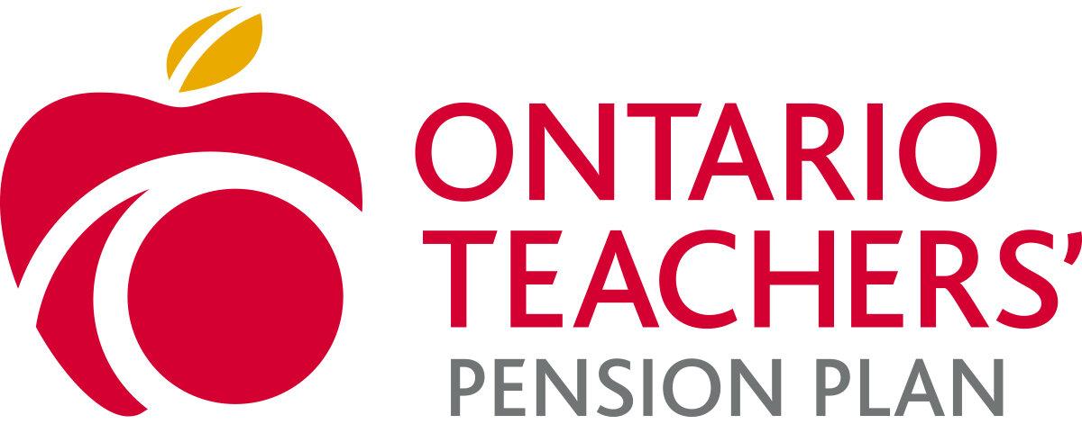 Ontario_Teachers_Logo_Highres_RGB.jpg