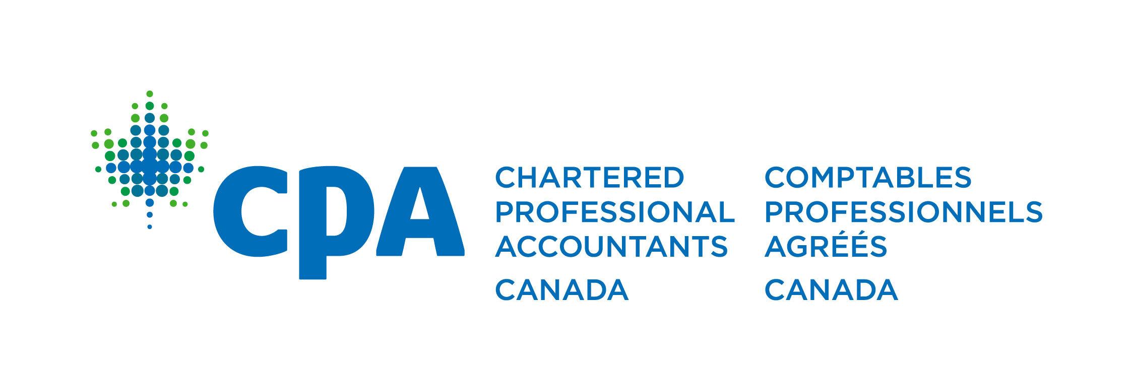 CPA Canada bilingual logo.jpg