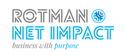 Net Impact.png