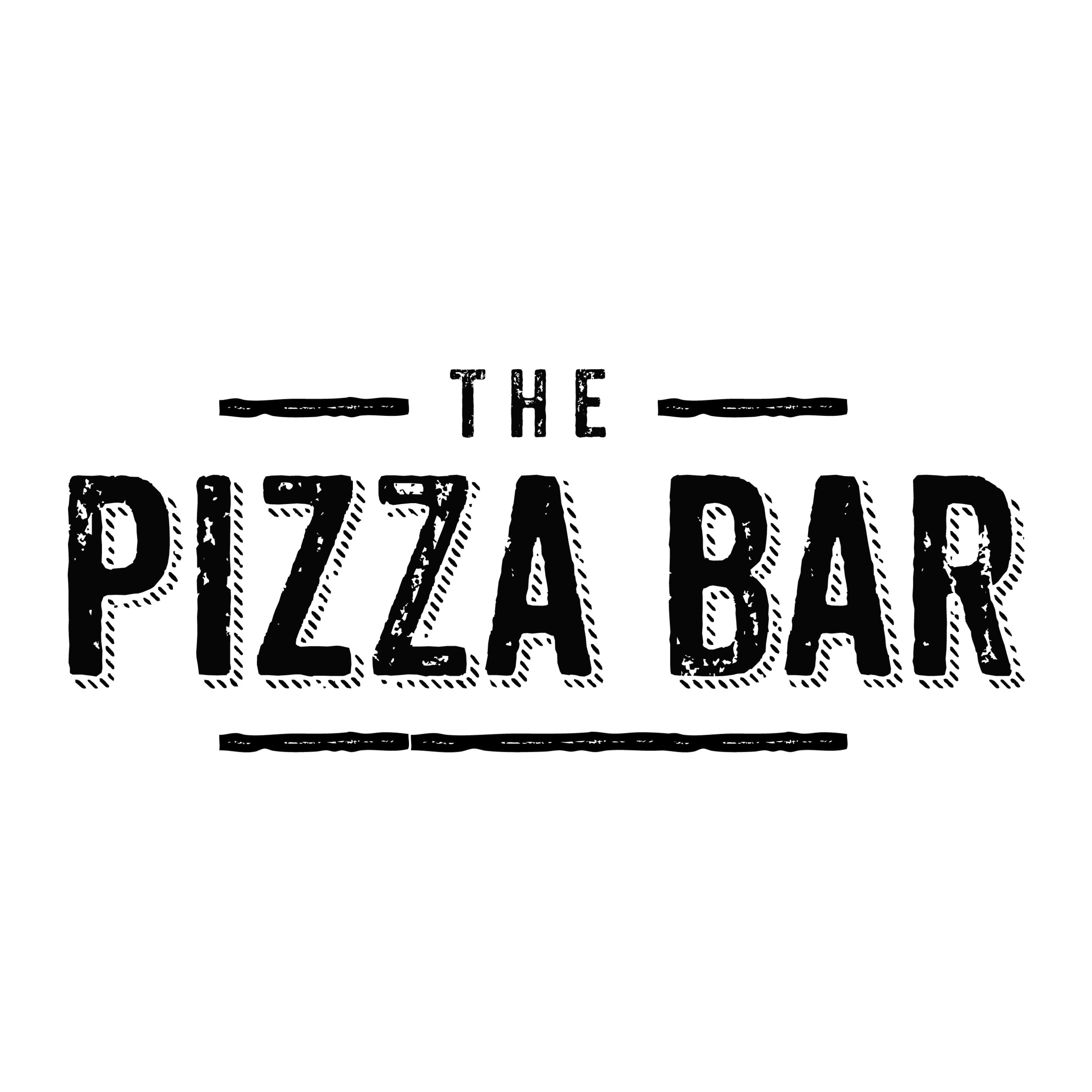 the pizza bar_final-01.jpg