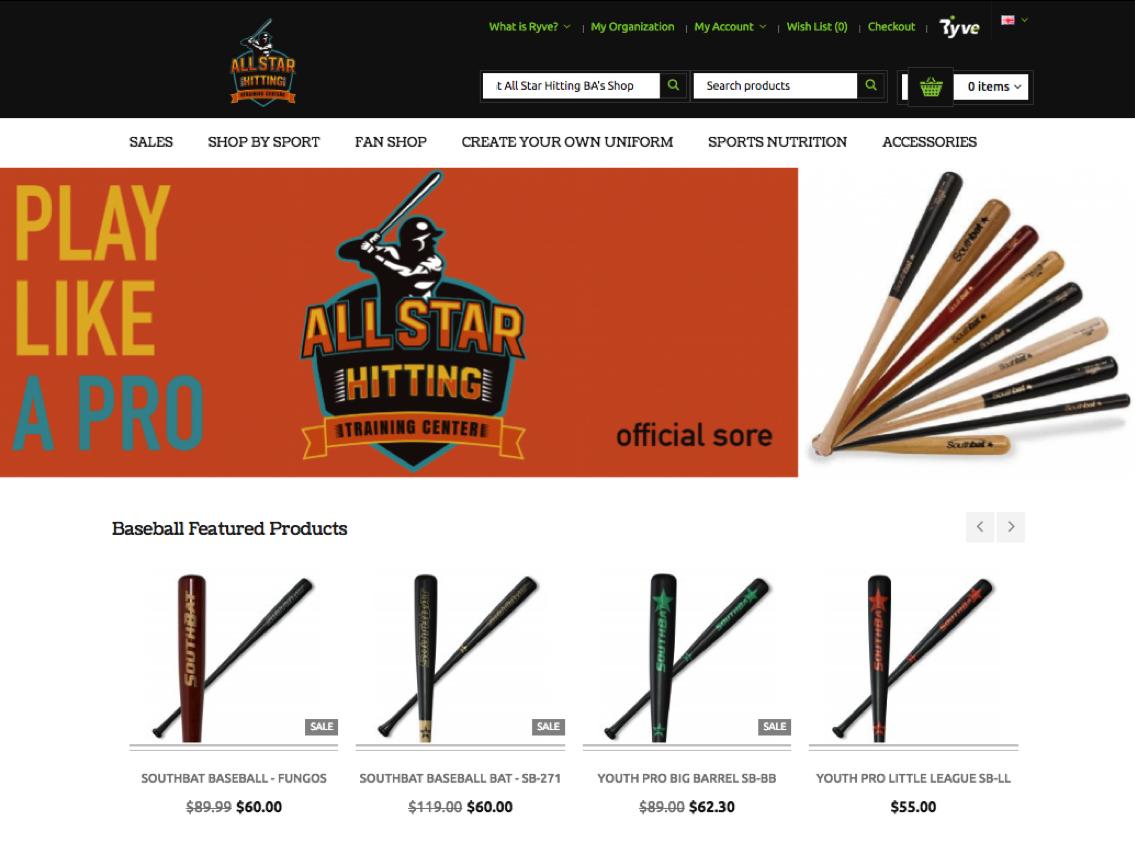 Storefront Baseball.png