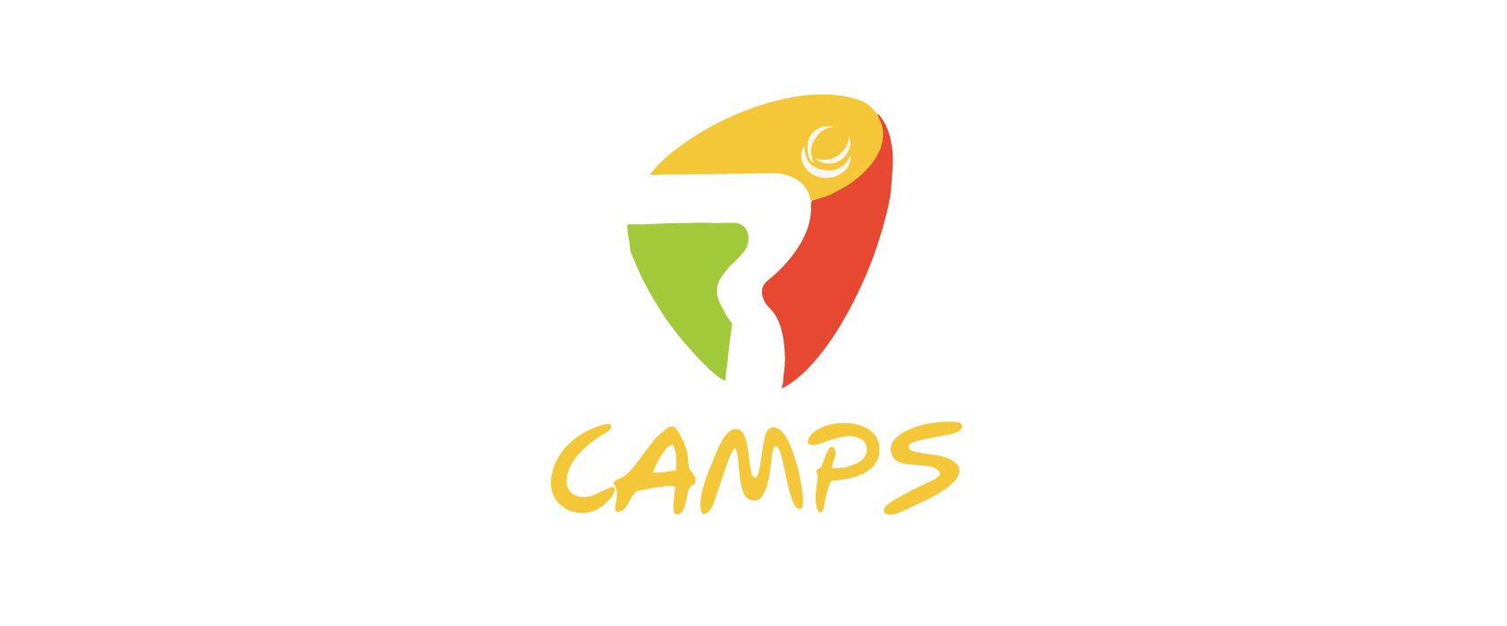 Ryve Camps-14.png