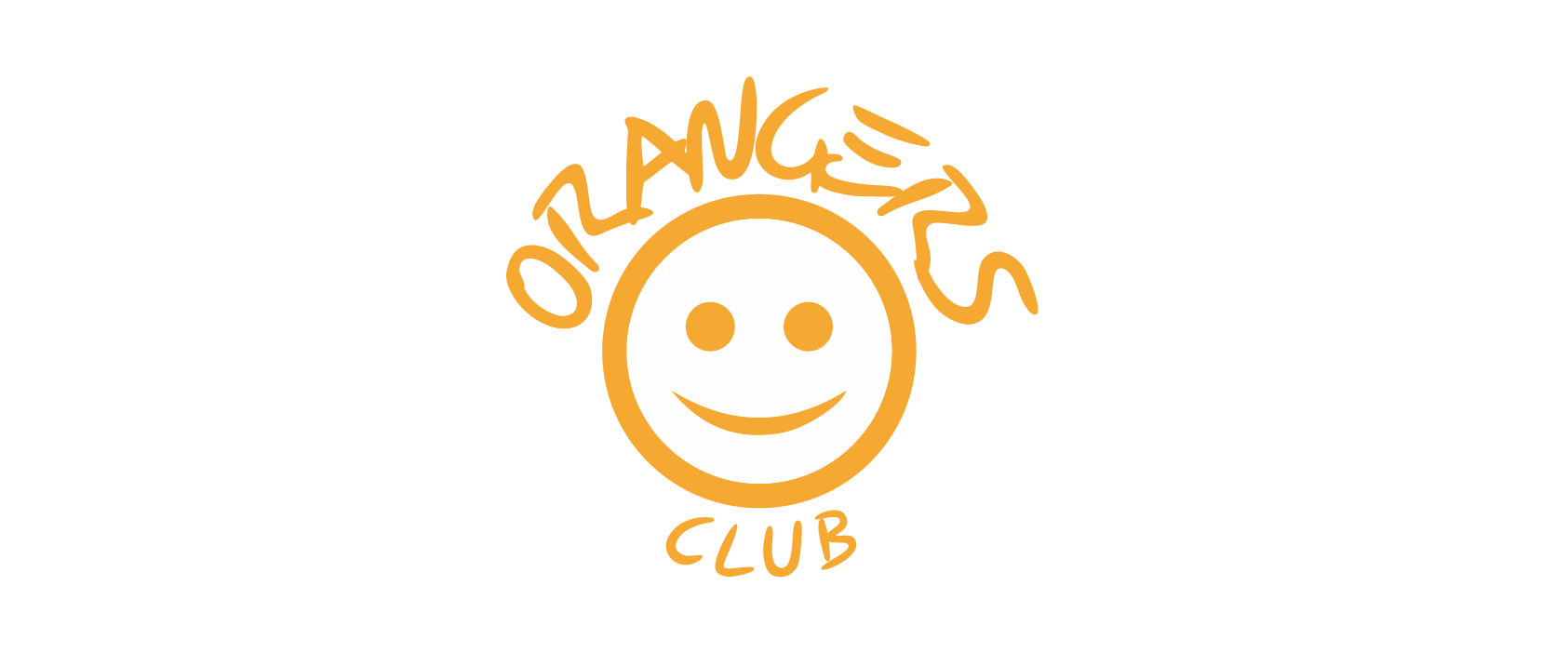 logo orangers-25.png