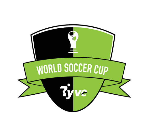 Miami World Soccer Cup.png