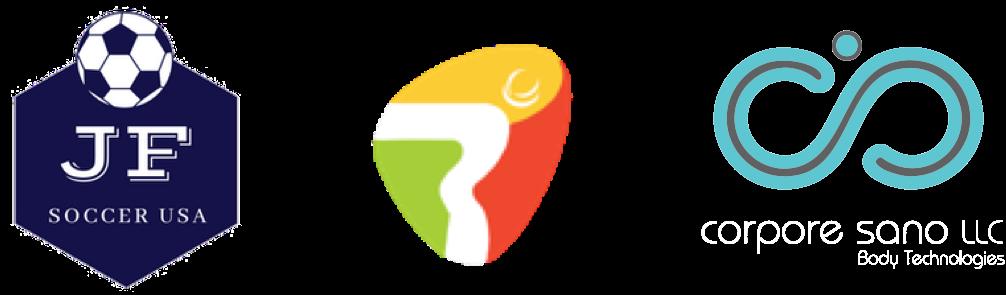 logos w.png