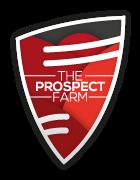 prospect farm.png