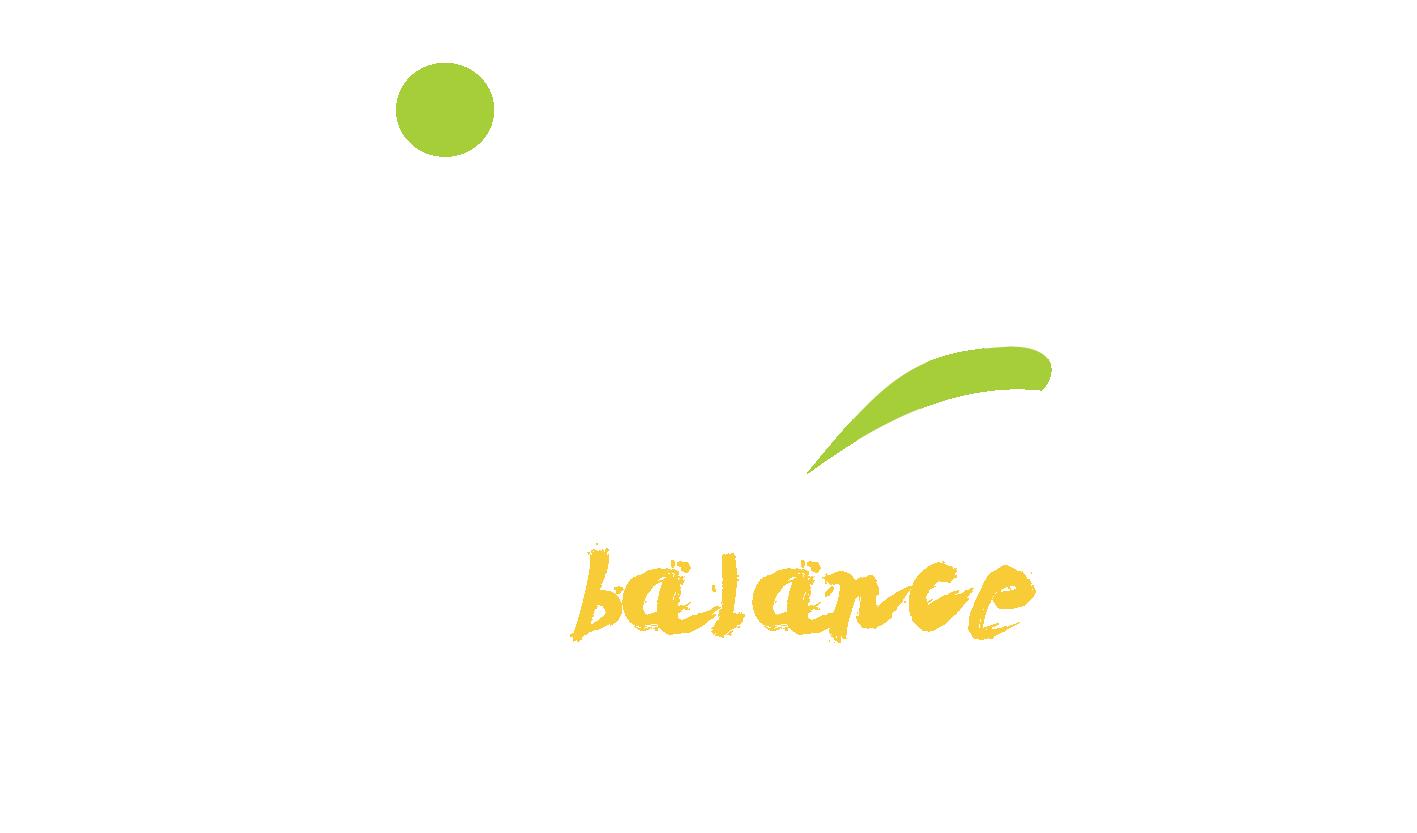 Ryve New -v-06.png