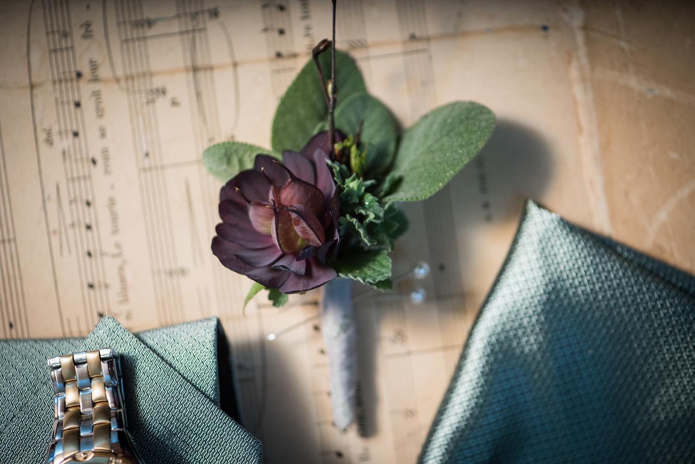 Monroe_wedding_photographer_IJPhoto_Pine_Creek_Nursery_0083.jpg