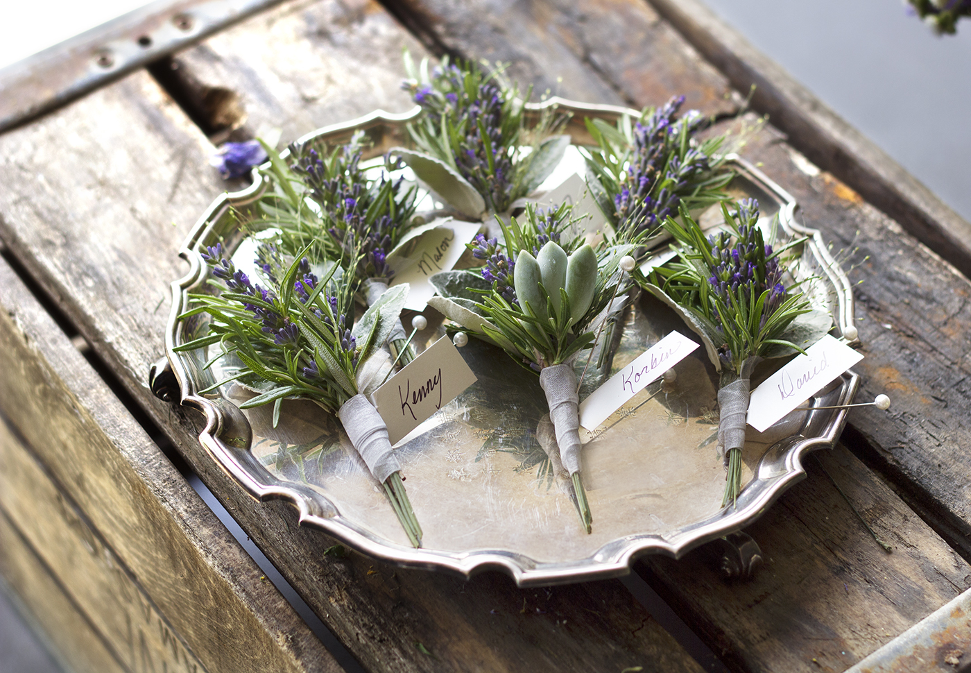 reduced_ss_boutonnieres_whitney_corbin_wedding_lavender_bout_rosemary.jpg