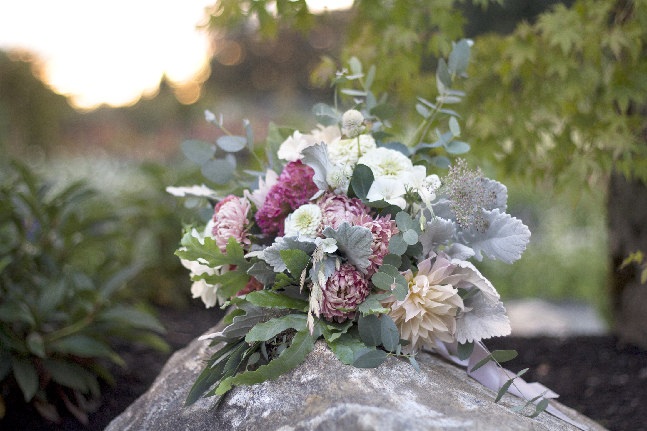 reduced_ss_bridal_bouquet_sunset_dusty_aster_euc_cafe_au_lait_dahlia.jpg