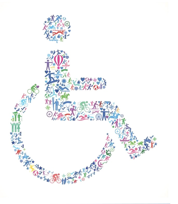 Disabling Limitations - We understand that companies have challenges connecting and being recognized within the disabled community, so we provide opportunities to collaborate with us to create access to extraordinary talent.Roll With Us