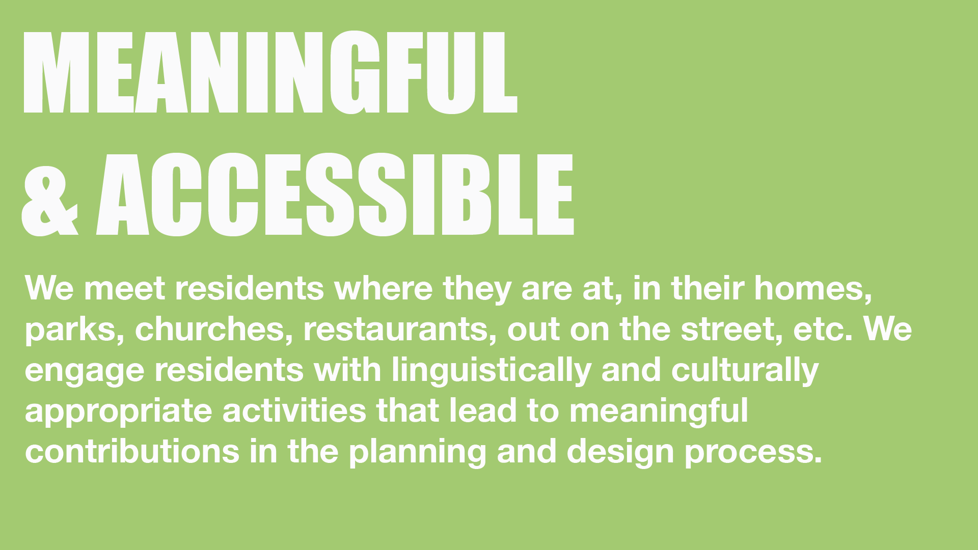 MEANINGFUL_ACCESSIBLE-01.png