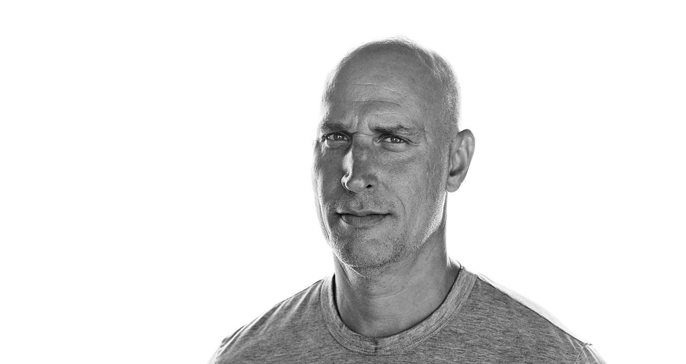 Stefan-Beckman-Portrait-feature-image.jpg