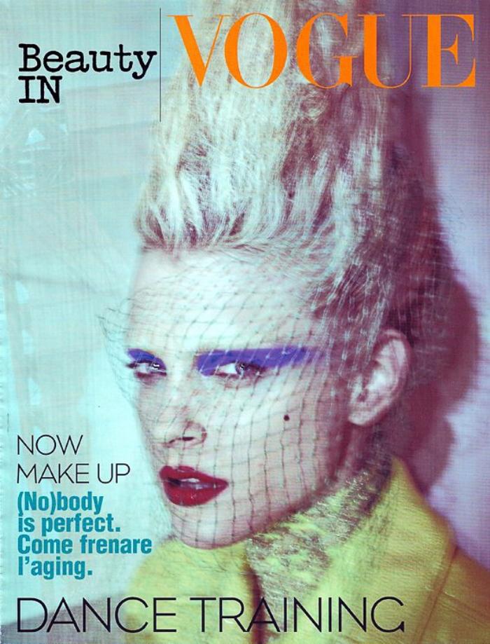 SBStudio_Editorial_Italian_Vogue_NOV_2010_Craig_McDean_2.jpg