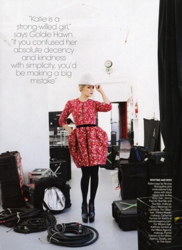 SBStudio_Editorial_Vogue_JUL_2006_Mario_Testino_4.jpg