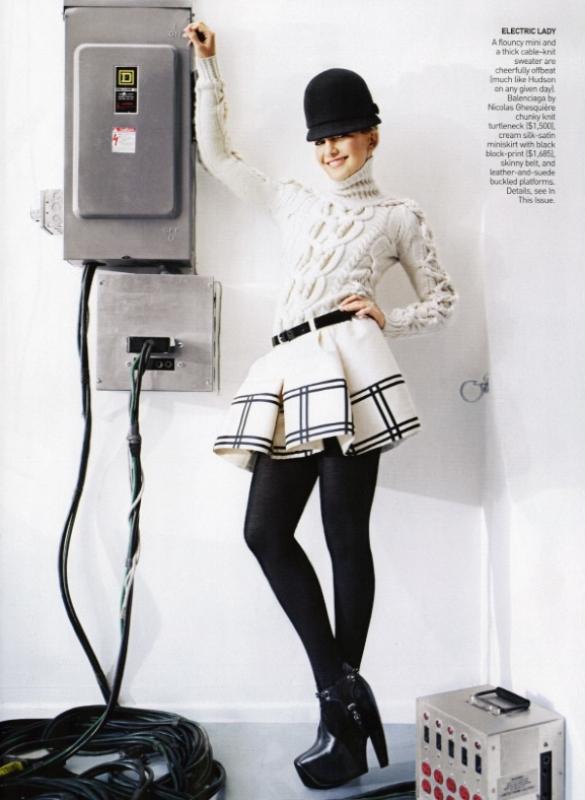 SBStudio_Editorial_Vogue_JUL_2006_Mario_Testino_1.jpg