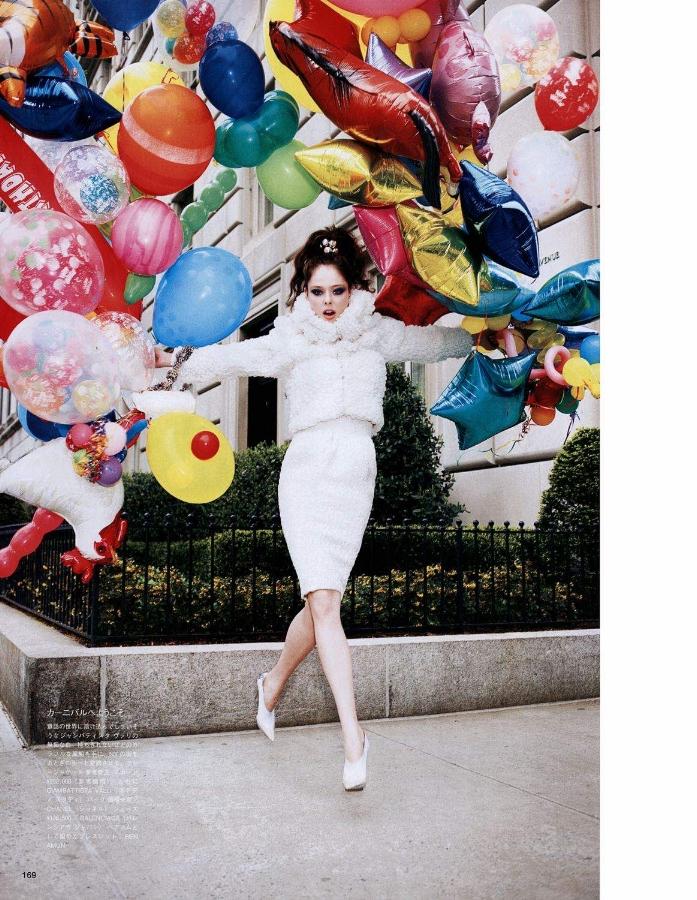 SBStudio_Editorial_Japanese_Vogue_AUG_2008_Arthur_Elgort_5.jpg