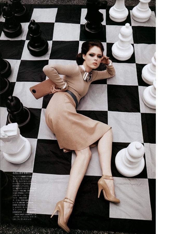 SBStudio_Editorial_Japanese_Vogue_AUG_2008_Arthur_Elgort_2.jpg