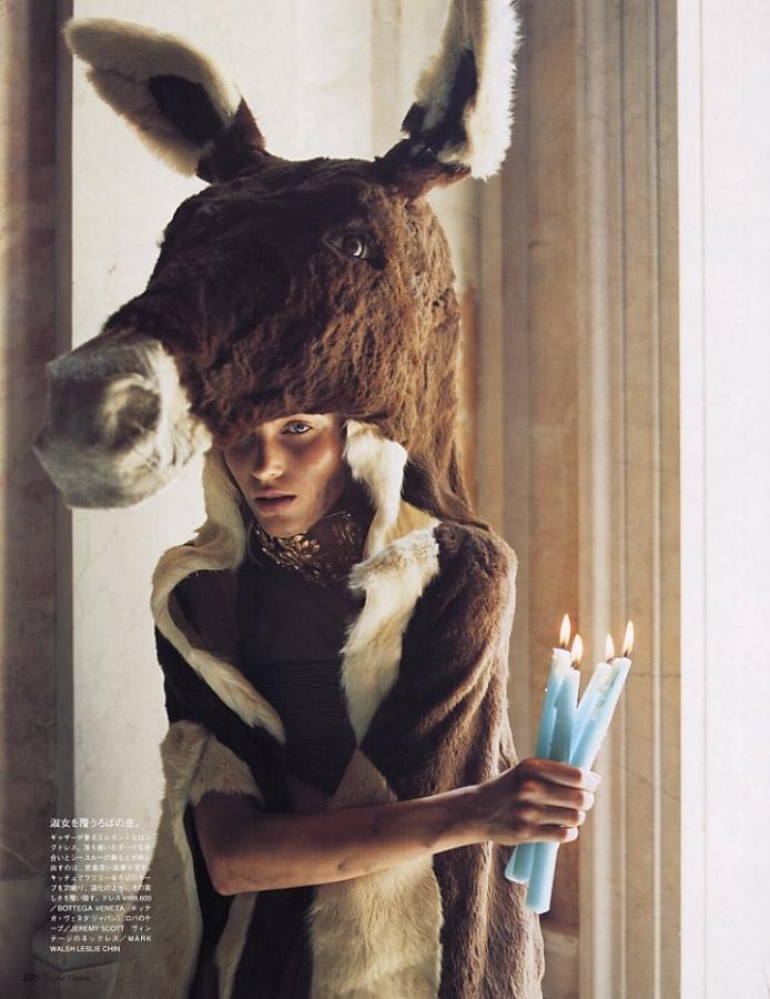 SBStudio_editorial_Japanese_Vogue_Sept_06_Carter_Smith_3.jpg