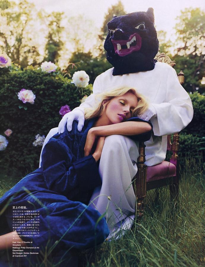 SBStudio_editorial_Japanese_Vogue_Sept_06_Carter_Smith_4.jpg