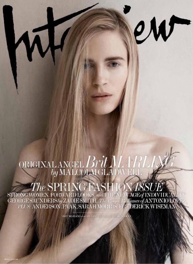 SBStudio_Editorial_Interview_Magazine_MAR_2017_Craig_McDean_1.jpg