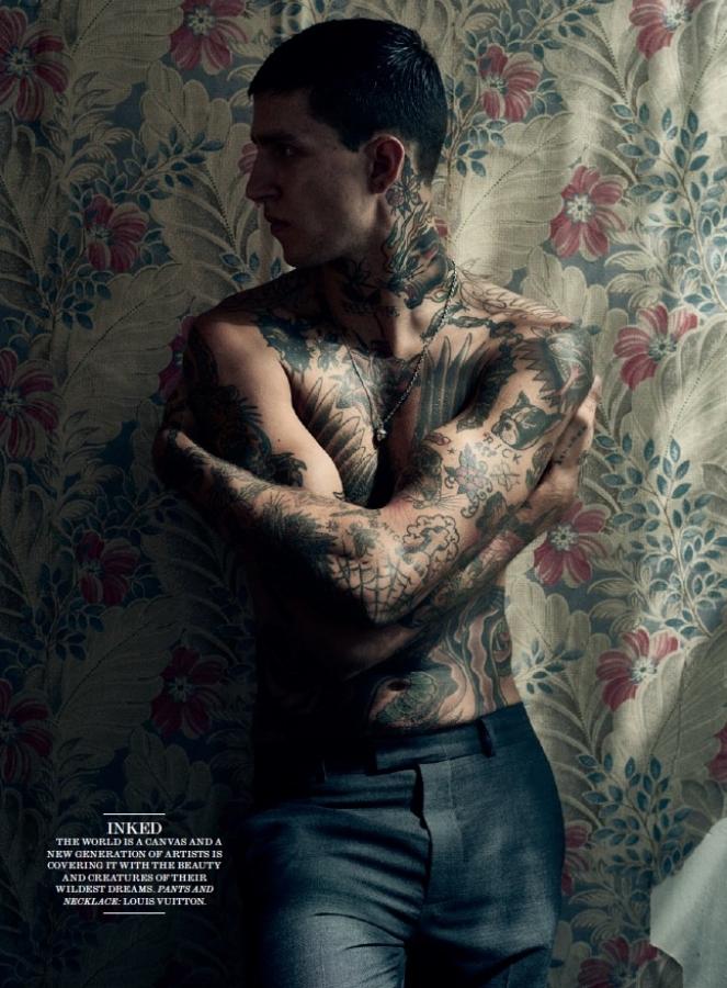 SBStudio_Editorial_Interview_Magazine_OCT_2015_Fabien_Baron_5.jpg
