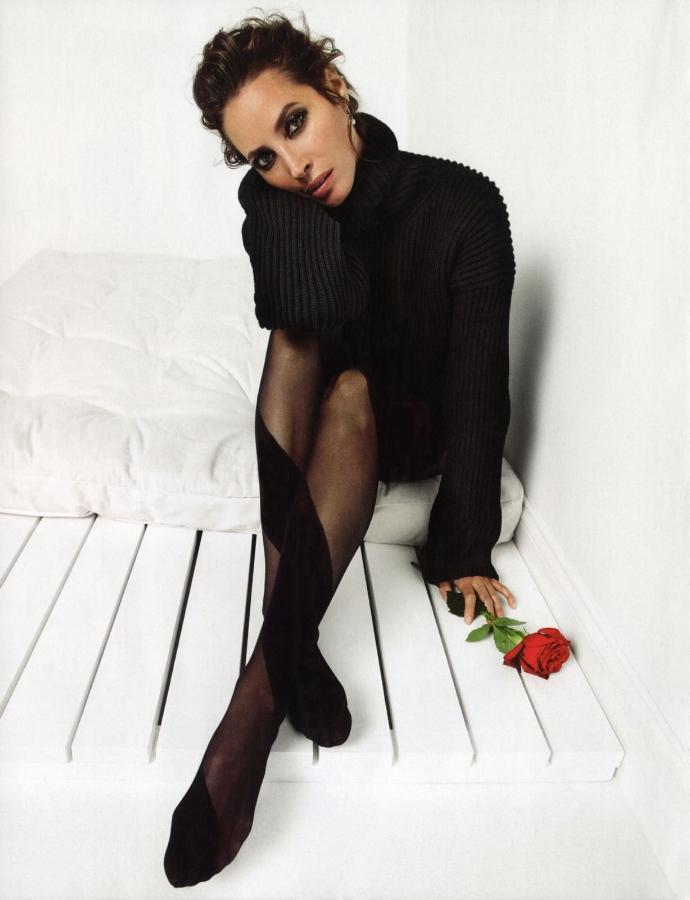 SBStudio_Editorial_French_Vogue_dec_2012_Inez_Van_Lamsweerde_Vinoodh_Matadin_4.jpg