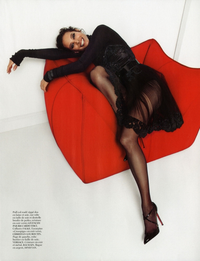 SBStudio_Editorial_French_Vogue_dec_2012_Inez_Van_Lamsweerde_Vinoodh_Matadin_2.jpg