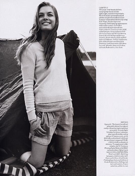 SBStudio_Editorial_british_Vogue_Feb_2006_Carter_Smith_2.jpg
