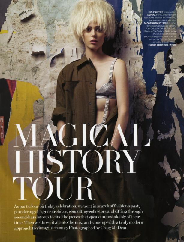 SBStudio_Editorial_British_Vogue_DEC_2006_Craig_Mcdean_4.jpg