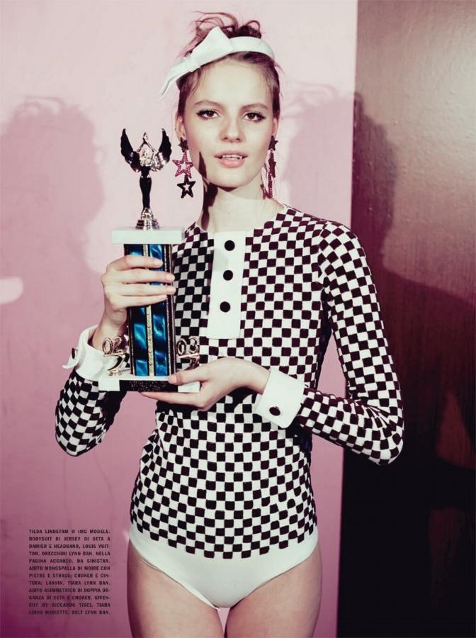 SBStudio_Editorial_Italian_Vogue_Feb_2013_Craig_McDean_4.jpg
