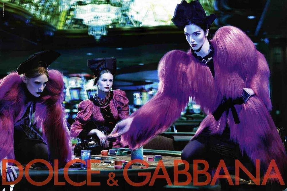 StefanBeckmanStudio_Dolce&Gabbana_FW09_StevenKlein_0.jpg