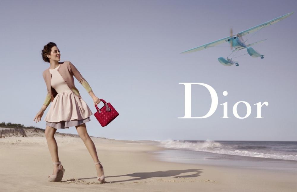 StefanBeckmanStudio_Dior_FW12_Jean-BaptisteMondino_0.jpg