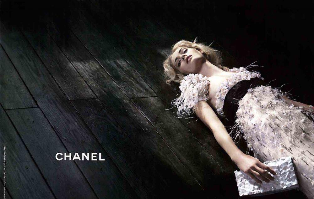 StefanBeckmanStudio_Chanel_SS09_KarlLagerfeld_1.jpg