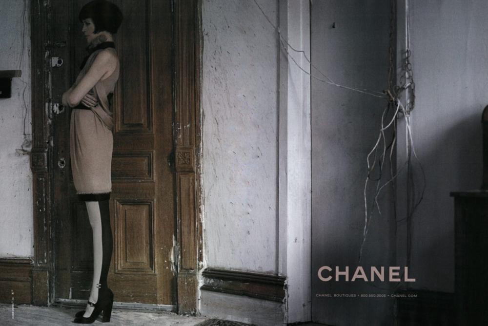 StefanBeckmanStudio_Chanel_FW08_KarlLagerfeld_4.jpg