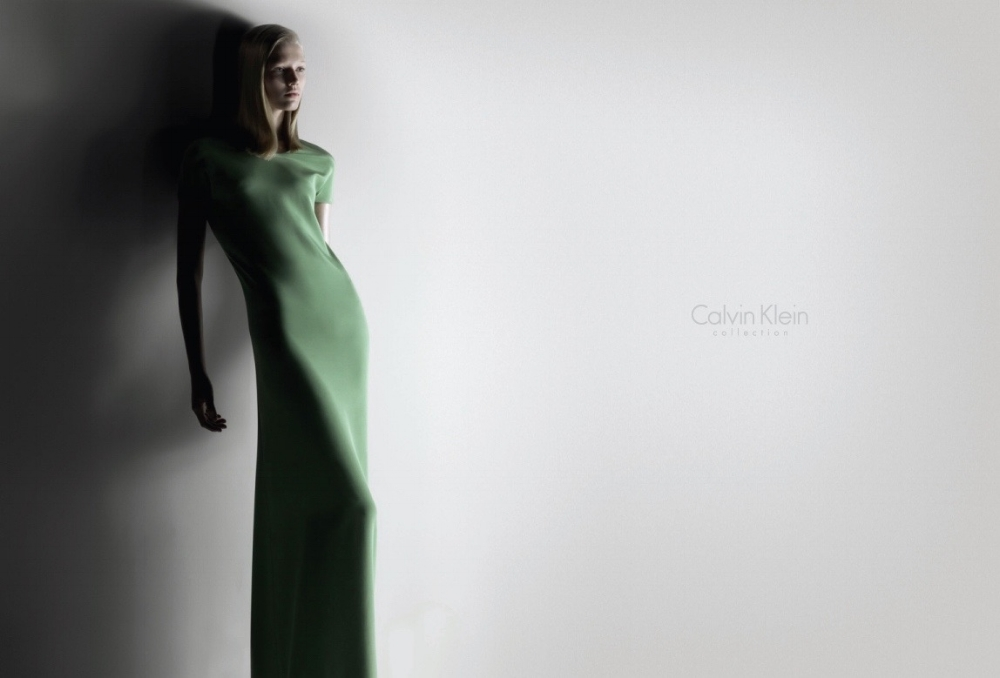 StefanBeckmanStudio_CalvinKlein_SS08_FabienBaron_7.jpg