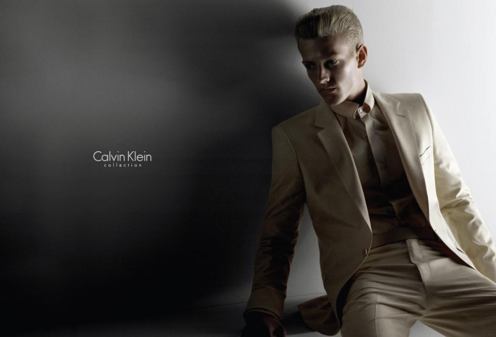 StefanBeckmanStudio_CalvinKlein_SS08_FabienBaron_0.jpg